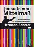 Jenseits vom Mittelmaß: Unternehmenserfolg im Verdrängungswettbewerb (Dein Business) title=