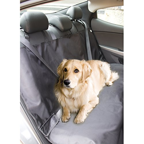 waterproof-jack-and-dixie-black-premium-vehicle-pet-seat-cover-extra-thick-back-lined-bench-and-seat