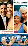 echange, troc Recto / Verso [VHS]