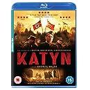 Katyn [Blu-ray]