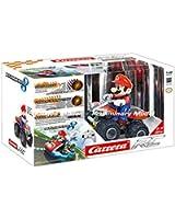 Carrera 200996 Nintendo Mario Kart 8, Mario Vehicle