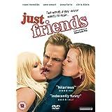 Just Friends [DVD]by Ryan Reynolds
