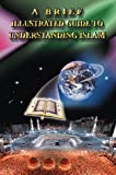 English Translation of the Meanings of the Holy Quran