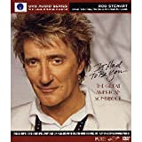 echange, troc Rod Stewart - It Had to Be You [DVD AUDIO] [UK Import]