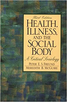 contemporary issues in health and social care essays Lecturer in social work, school of health sciences and social care  for health  and social care educators several important challenges emerge  in many  societies, the challenges of contemporary practice in health and social care, and  the.
