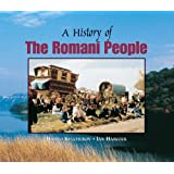 A History of the Romani People