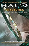 img - for HALO: Fractures: Extraordinary Tales from the Halo Canon book / textbook / text book