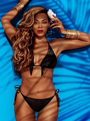 Beyonce 11X17 Poster #RC18