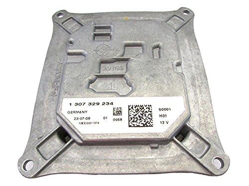 centralina-ballast-xenon-originale-1-307-329-234-con-12-pin-per-land-rover-range-sport-ferrrari-mase