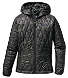 Patagonia Nano Puff Hoody Jacket - Women's
