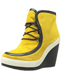 United Nude Women's Urban Snow Boot