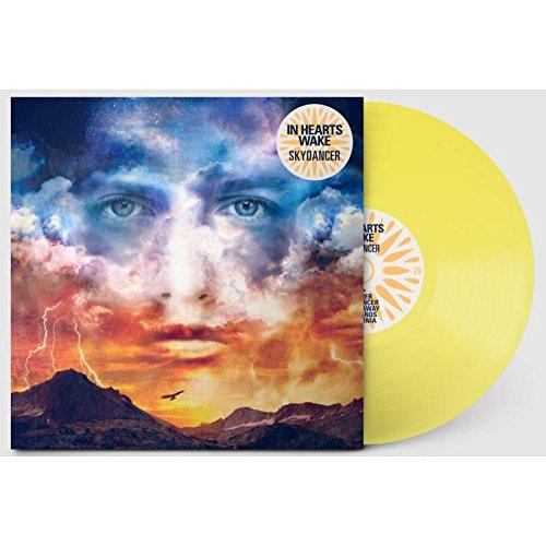 skydancer-vinyl