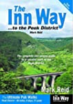 The Inn Way... to the Peak District:...