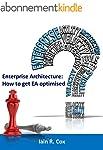 Enterprise Architecture: How to get E...