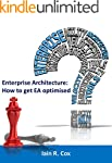Enterprise Architecture: How to get E...