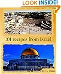recipes book-101 recipes from holylan...