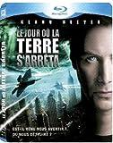 echange, troc Le jour où la terre s'arreta (2008) - Duo Blu-ray + DVD [Blu-ray]