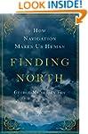 Finding North: How Navigation Makes U...