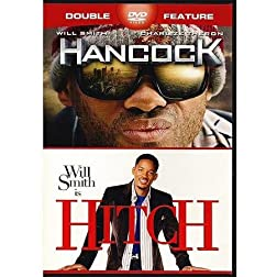 Hancock & Hitch