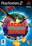 Arcade Action: 30 games (PS2)