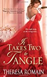 It Takes Two to Tangle (Matchmaker)