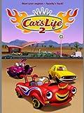 A Car's Life 2
