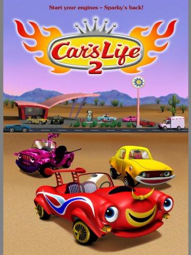Cars Life 2