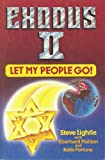 img - for Exodus II: Let My People Go book / textbook / text book