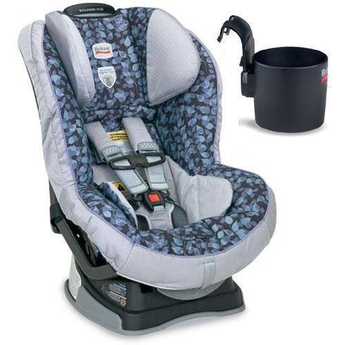 1 best price britax e9lj91m boulevard 70 g3 convertible car seat w cup holder caitlin. Black Bedroom Furniture Sets. Home Design Ideas