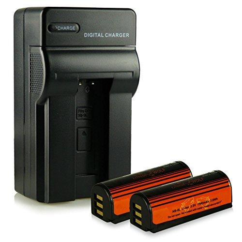 caricatore-2x-extremewolf-batteria-nb-9l-per-canon-ixus-500-hs-ixus-510-hs-ixus-1000-hs-ixus-1100-hs