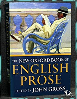 oxford book of essays gross Amazonin - buy the oxford book of essays (oxford books of prose & verse) book online at best prices in india on amazonin read the oxford book of essays (oxford.