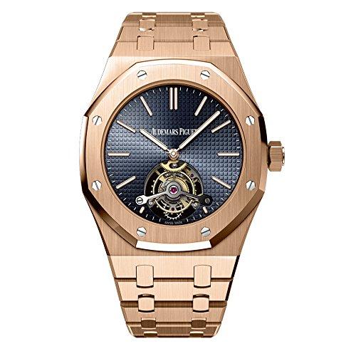 audemars-piguet-royal-oak-tourbillon-41-extra-thin-rose-gold-watch-26510oroo1220or01