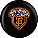 51NDkgCrKRL. SL160  MLB San Francisco Giants 2010 World Series Champs V2