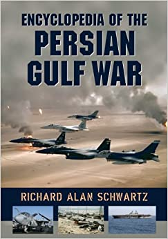 account of the persian gulf war Persian gulf war, also called gulf war, (1990–91), international conflict that was triggered by iraq's invasion of kuwait on august 2, 1990 iraq's leader, saddam hussein, ordered the invasion and occupation of kuwait with the apparent aim of acquiring that nation's large oil reserves, canceling a large debt iraq owed kuwait, and expanding iraqi power in the region.
