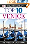 DK Eyewitness Top 10 Travel Guide: Ve...