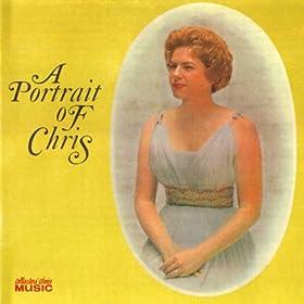 A Portrait Of Chris (US Release)