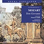 Don Giovanni: An Introduction to Moza...