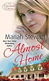 Almost Home: Number 3 in series (Chesapeake Diaries)