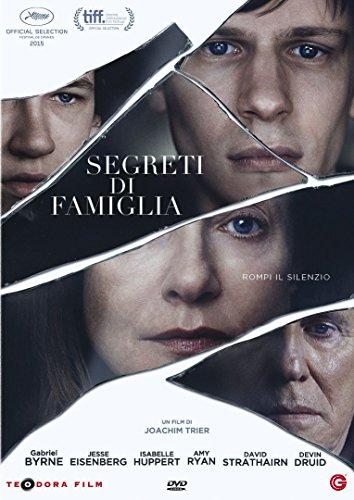 segreti-di-famiglia-dvd