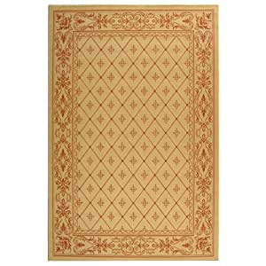 home kitchen home d cor area rugs runners pads area rugs