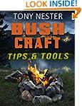 Bushcraft Tips & Tools