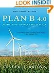 Plan B 4.0: Mobilizing to Save Civili...