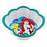 The Little Mermaid Ariel Bowl