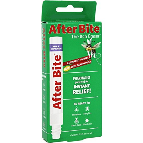 after-bite-insect-bite-treatment-5-ounce-4-pack
