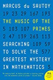 The Music of the Primes: Searching to So...
