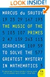 The Music of the Primes: Searching to...