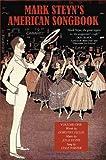 Mark Steyn's American Songbook (0973157038) by Mark Steyn