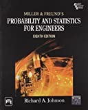 Miller & Freund'S Probability And Statistics For Engineers, 8Th Ed.