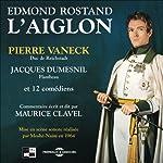 L'aiglon | Edmond Rostand