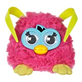 Furby Party Rockers - Pink Loveby